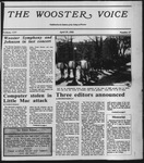 The Wooster Voice (Wooster, OH), 1988-04-29