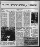 The Wooster Voice (Wooster, OH), 1988-09-09