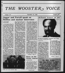 The Wooster Voice (Wooster, OH), 1988-09-23