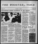 The Wooster Voice (Wooster, OH), 1988-11-11