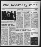 The Wooster Voice (Wooster, OH), 1988-12-09