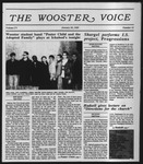 The Wooster Voice (Wooster, OH), 1989-01-20