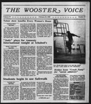 The Wooster Voice (Wooster, OH), 1989-02-10
