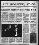 The Wooster Voice (Wooster, OH), 1989-02-17