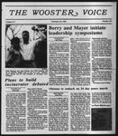 The Wooster Voice (Wooster, OH), 1989-02-24