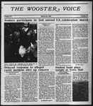 The Wooster Voice (Wooster, OH), 1989-03-24