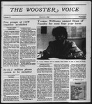 The Wooster Voice (Wooster, OH), 1989-03-31