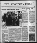 The Wooster Voice (Wooster, OH), 1989-04-07