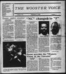 The Wooster Voice (Wooster, OH), 1989-09-08