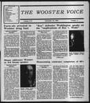 The Wooster Voice (Wooster, OH), 1989-09-22
