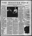 The Wooster Voice (Wooster, OH), 1989-10-06