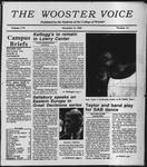The Wooster Voice (Wooster, OH), 1989-12-08