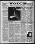 The Wooster Voice (Wooster, OH), 1981-01-16