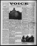 The Wooster Voice (Wooster, OH), 1981-01-23