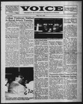 The Wooster Voice (Wooster, OH), 1981-02-06