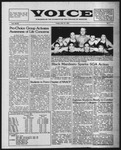 The Wooster Voice (Wooster, OH), 1981-02-27
