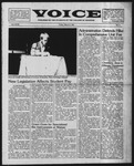The Wooster Voice (Wooster, OH), 1981-03-06