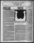 The Wooster Voice (Wooster, OH), 1981-05-15