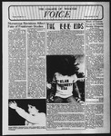 The Wooster Voice (Wooster, OH), 1981-10-23