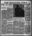 The Wooster Voice (Wooster, OH), 1982-04-09
