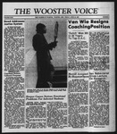 The Wooster Voice (Wooster, OH), 1982-04-23