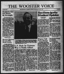 The Wooster Voice (Wooster, OH), 1982-05-07