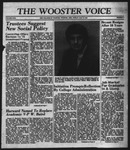 The Wooster Voice (Wooster, OH), 1982-05-14