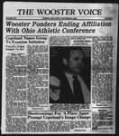 The Wooster Voice (Wooster, OH), 1982-09-24