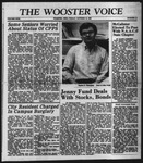 The Wooster Voice (Wooster, OH), 1982-10-15
