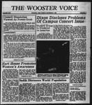The Wooster Voice (Wooster, OH), 1982-11-05