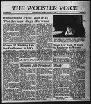 The Wooster Voice (Wooster, OH), 1983-01-28