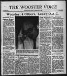 The Wooster Voice (Wooster, OH), 1983-02-25