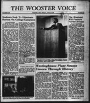 The Wooster Voice (Wooster, OH), 1983-04-29