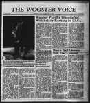 The Wooster Voice (Wooster, OH), 1983-05-06