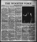 The Wooster Voice (Wooster, OH), 1983-05-20