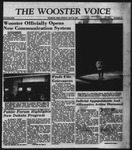 The Wooster Voice (Wooster, OH), 1983-05-27