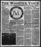 The Wooster Voice (Wooster, OH), 1983-09-09