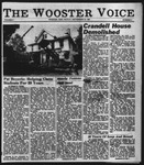 The Wooster Voice (Wooster, OH), 1983-09-16