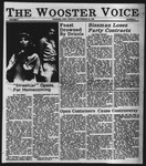 The Wooster Voice (Wooster, OH), 1983-09-23