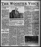 The Wooster Voice (Wooster, OH), 1983-10-14