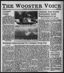 The Wooster Voice (Wooster, OH), 1983-12-09