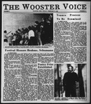 The Wooster Voice (Wooster, OH), 1984-02-17