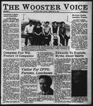 The Wooster Voice (Wooster, OH), 1984-02-24