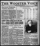 The Wooster Voice (Wooster, OH), 1984-03-02