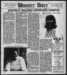 The Wooster Voice (Wooster, OH), 1984-09-14