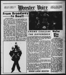 The Wooster Voice (Wooster, OH), 1984-11-02