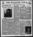 The Wooster Voice (Wooster, OH), 1985-02-08