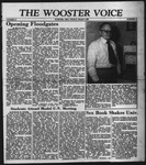 The Wooster Voice (Wooster, OH), 1985-03-08