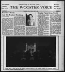 The Wooster Voice (Wooster, OH), 1985-05-03