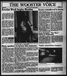The Wooster Voice (Wooster, OH), 1986-01-10